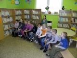 Knihovna_2013_001