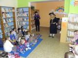 Knihovna_2013_010