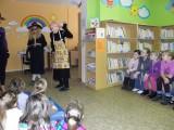 Knihovna_2013_013