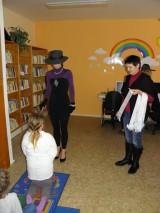 Knihovna_2013_016