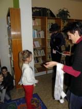 Knihovna_2013_019
