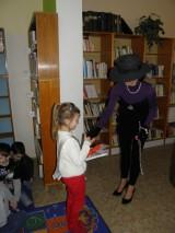 Knihovna_2013_020