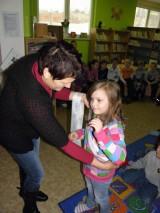 Knihovna_2013_025