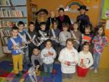 Knihovna_2013_054