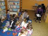 Knihovna_2013_059