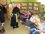 Knihovna_2013_066