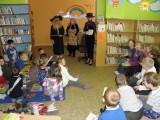 Knihovna_2013_068
