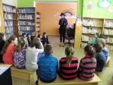 Knihovna_2013_072