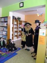 Knihovna_2013_075