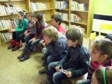 Knihovna_2013_105