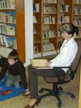 knihovna_20121029_007
