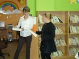 knihovna_20121029_011