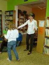 knihovna_20121029_017