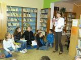 knihovna_20121029_019